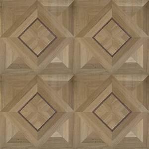 wood flooring parquet flooring mosaic parquet art parquet With parquet mosaic