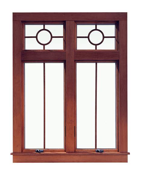 andersen   series windows mtb windows