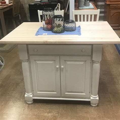 Maple Kitchen Island With Seating by Butcher Block Kitchen Island Featuring Overhang For Seating
