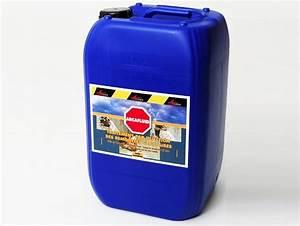 Produit Contre L Humidité : comment liminer le salp tre etancheite produits d ~ Premium-room.com Idées de Décoration