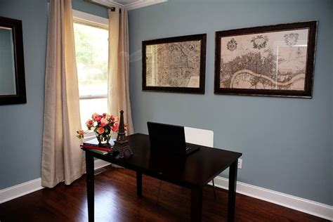 of rooms with interesting aqua from sherwin williams search master bedroom