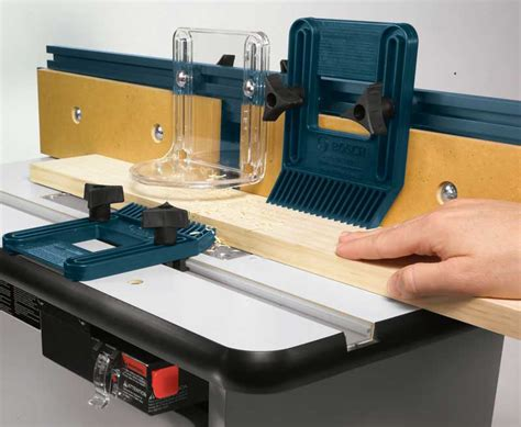 bosch ra1171 cabinet style router table bosch ra1171 cabinet style router table power router