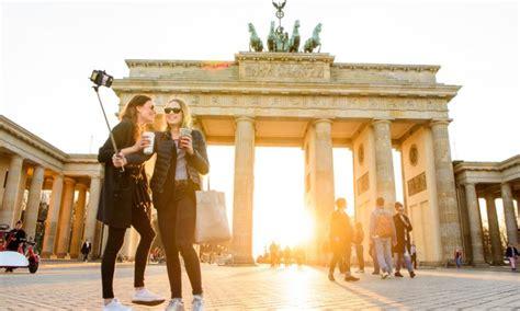 11 окт 202015 878 просмотров. deutschland.de - Euer Link zu Deutschland