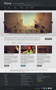 Sample Resume Picture Html Template Fotolip Com Rich Image And Wallpaper