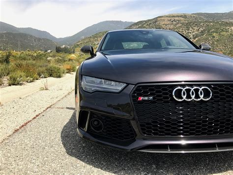 best 2019 audi s7 engine performance and new engine the audi rs7 performance is a vicious us152 000 supercar