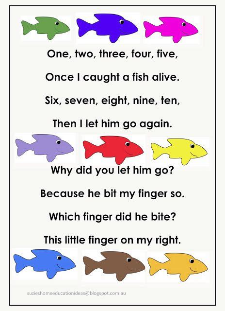 fishing for numbers early number learning creations 807 | 4b87d0cb1bbd819b051ef078035a8ec9