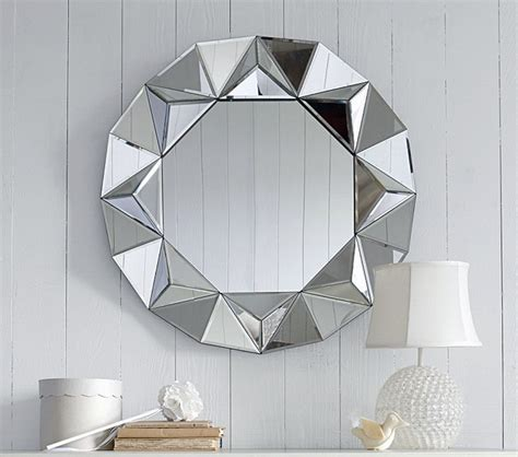 miroir mural chambre buy wholesale venetian mirror from china venetian