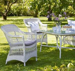 8 besten romantic garden looms bilder auf pinterest With katzennetz balkon mit romantic garden möbel