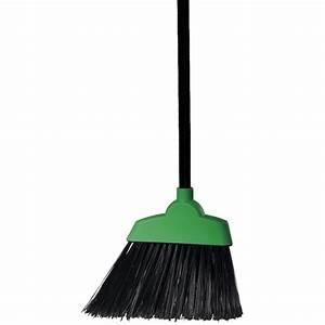 Oates Slimline Sweep Handled Outdoor Broom | Bunnings ...