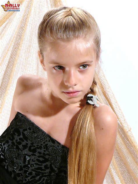 Dolly Supermodel Nataliya Zarovnaya Related Keywords Dolly Supermodel Nataliya Zarovnaya Long