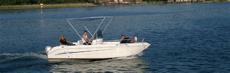 Motorboot Chartern Bodensee by Bodensee Motorboot Charter Weber 6 Ps Luxus
