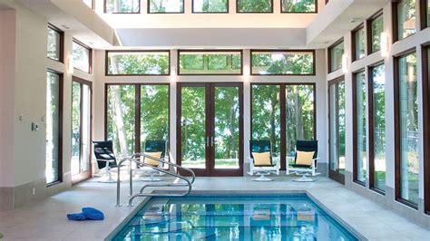house plans  pool ideas  pinterest