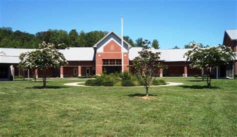 clear creek elementary henderson county public schools