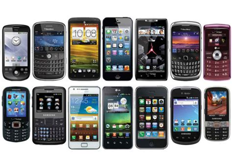 The an individual can opt for only sim card or smartphone. The 5 Best safelink touch screen phones