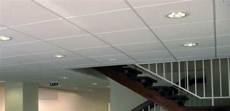 faux plafond bureau faux plafond bois ajoure mzaol com