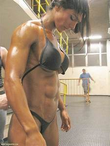 17 Best images about crossfit girls on Pinterest ...