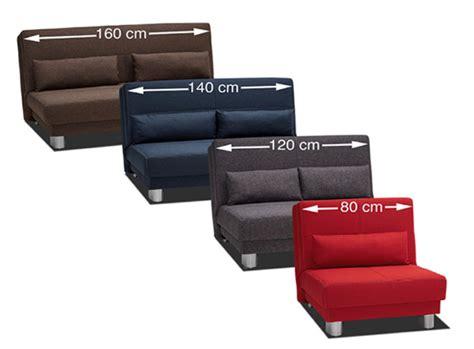 meubles d appoint cuisine bz en 140 cm enzo
