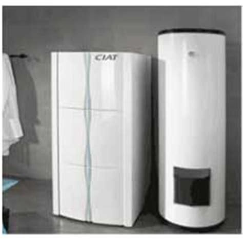 pompe 224 chaleur air eau 100 int 233 rieur