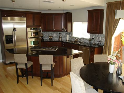 kitchen projects ideas 18 decoration ideas for kitchen of your live diy ideas