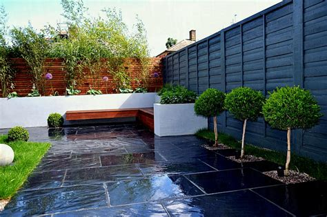 Full Size Of Backyard Low Maintenance Vegetable Garden