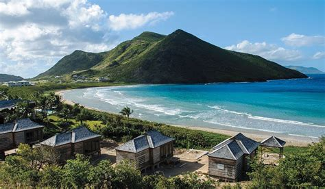 St. Kitts Diving: An Island Made for Adventures | Scuba ...