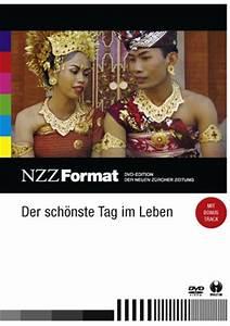 Der Schönste Tag : lehrfilme der sch nste tag im leben medien f r ausbildung schule und unterricht ~ Heinz-duthel.com Haus und Dekorationen