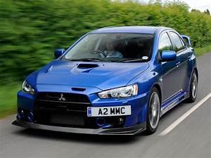 Mitsubishi Lancer Evolution X : mitsubishi lancer evolution x specs 2008 2009 2010 2011 2012 2013 2014 2015 2016 2017 ~ Medecine-chirurgie-esthetiques.com Avis de Voitures