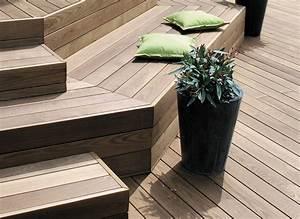 Terrasse bauen lassen kosten terrasse gestaltung des for Garten planen mit französischer balkon bausatz