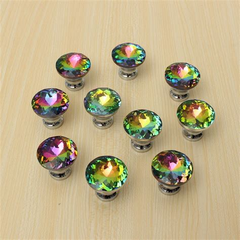 cheap cabinet knobs in bulk online buy wholesale glass knobs and pulls from china