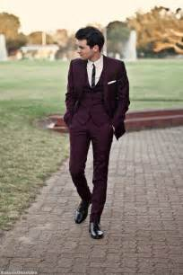 wedding lawsuit wedding trends colored suits