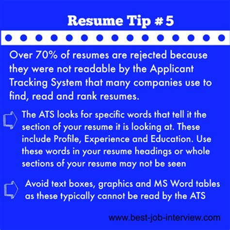 words to avoid using on your resume best words to include and avoid in your resume 2017