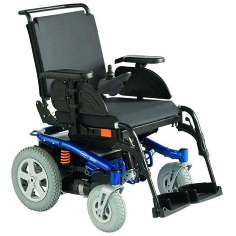 siege roulant catgorie fauteuils roulants du guide et comparateur d 39 achat