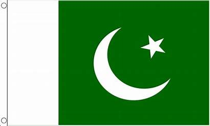 Flag Pakistan Nylon Flags Medium Mrflag Flagman