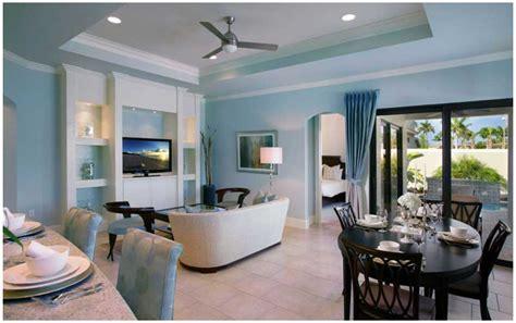 Best Tv Launch Interior Design Ideas  9hd Wallpapers