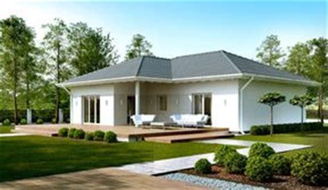 Dachgeschossausbau Kosten Pro M2 by Ekodom Fertighaus