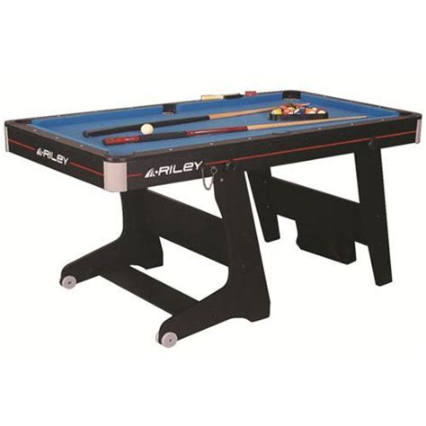 5 foot pool table riley vertical folding pool table 5 foot sweatband com