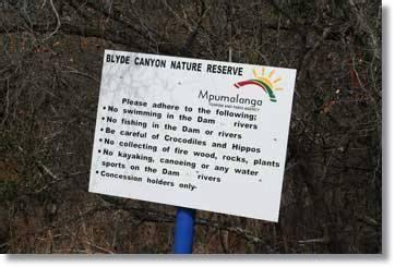 Parken Im Parkhaus Regeln Vorschriften Tipps by Kruger Nationalpark Vorschriften Und Regeln