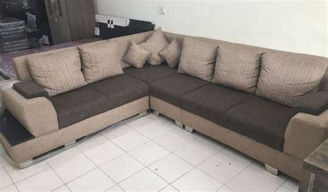 L Shape Sofa Sets by L Shaped Sofa Sets Modern Sofa Set L Shape Designs