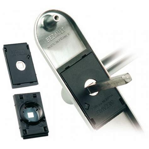 cassette 224 ressort de rappel pour ensembles sur plaques zamak chrom 233 velours chrom 233 miroir
