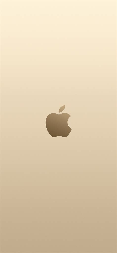 Apple Logo Wallpaper Iphone Xs Max by Itapety T 253 Den Zlat 233 Tapety Pro A Iphone Xs Max