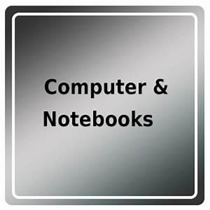 Notebook Kaufen Auf Rechnung : auf rechnung bestellen sicher auf rechnung kaufen in gepr ften onlineshops laptop auf ~ Themetempest.com Abrechnung