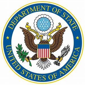 File:Seal of the United States Department of State.svg ...