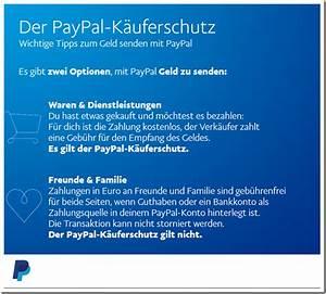 Paypal Freunde Funktion : neue betrugsmasche via paypal mimikama ~ Eleganceandgraceweddings.com Haus und Dekorationen