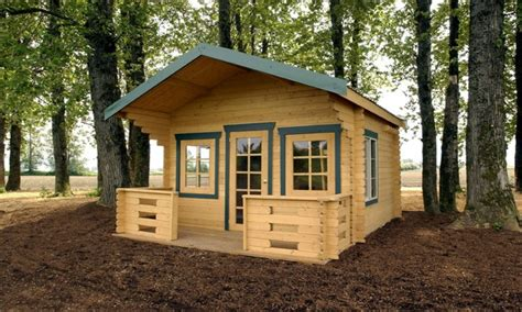 small house cabin cottage kits tiny cabins and cottages