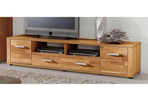 tv lowboard breite  cm  kaufen otto