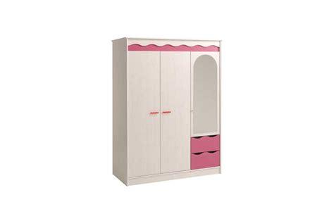 armoire pour chambre armoire designe armoire angle chambre ikea dernier