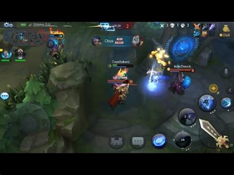 Android Dimension Battle Moba Moba Legends Apk Lastest Version For Android