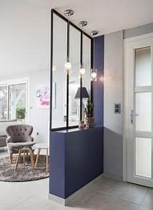 les 25 meilleures idees de la categorie placard de l With porte d entrée alu avec nettoyant salle de bain efficace