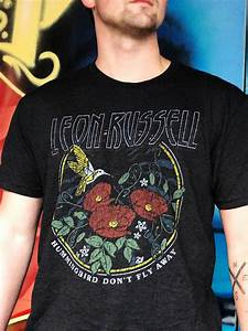 Where Light Glasses Review Leon Russell Hummingbird Tshirt Ida Red General Store