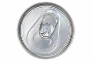 Basteln Mit Getränkedosen : 10 ideen f r das basteln mit getr nkedosen und ~ A.2002-acura-tl-radio.info Haus und Dekorationen